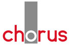 chorus ingegneria impiantistica rosignano solvay