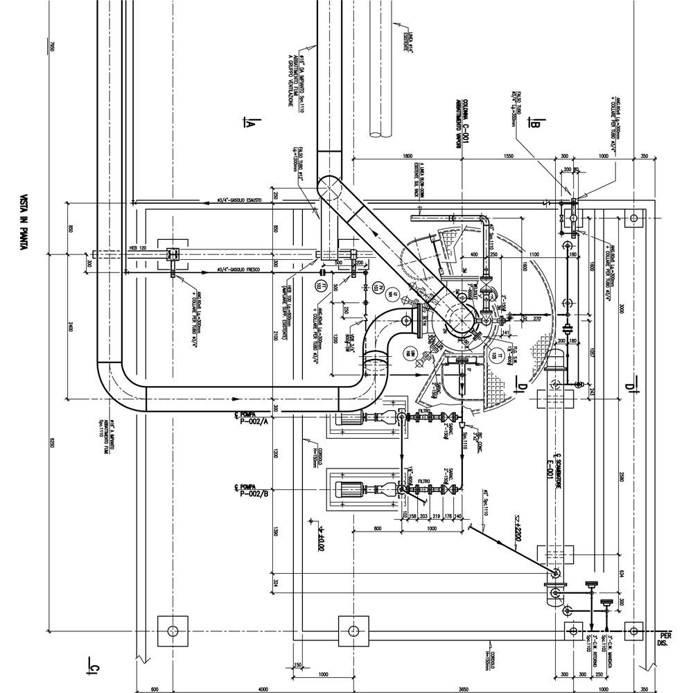 Area-di-montaggio-piping