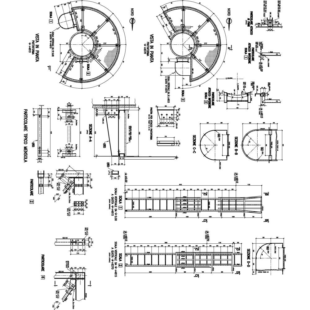 Disegno-costruttivo-di-carpenteria-industriale