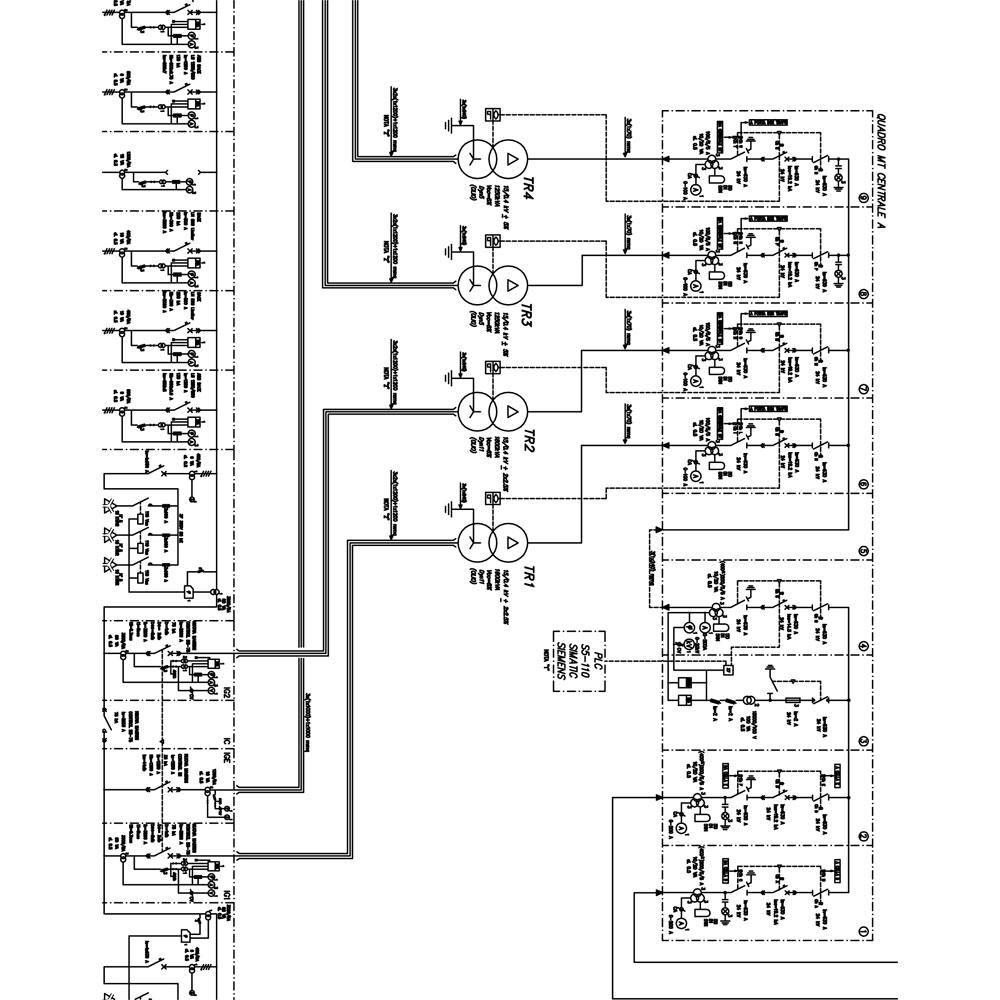 Schema-unifilare-elettrico